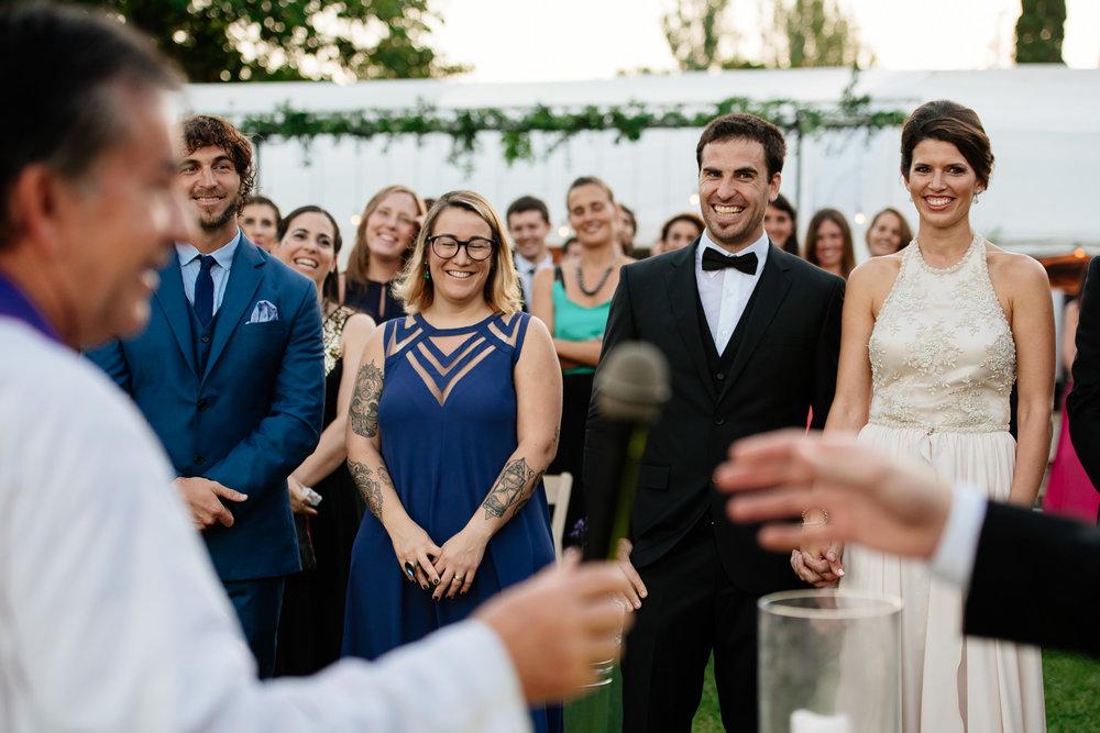 boda-rosario-arroyo-seco-argentina-casamiento-fotografo-wedding-28.jpg