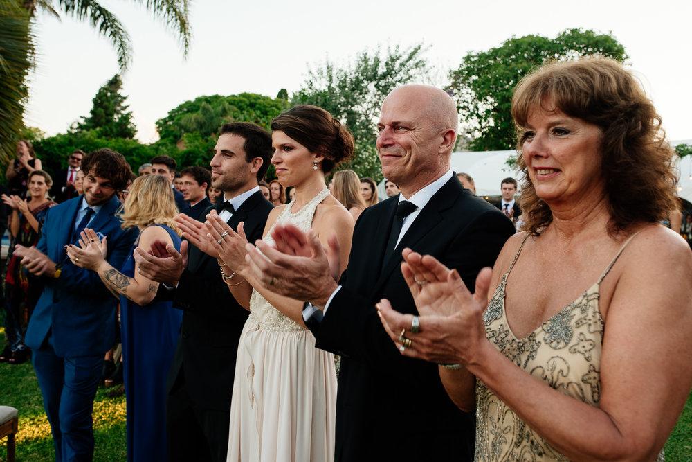 boda-rosario-arroyo-seco-argentina-casamiento-fotografo-wedding-27.jpg