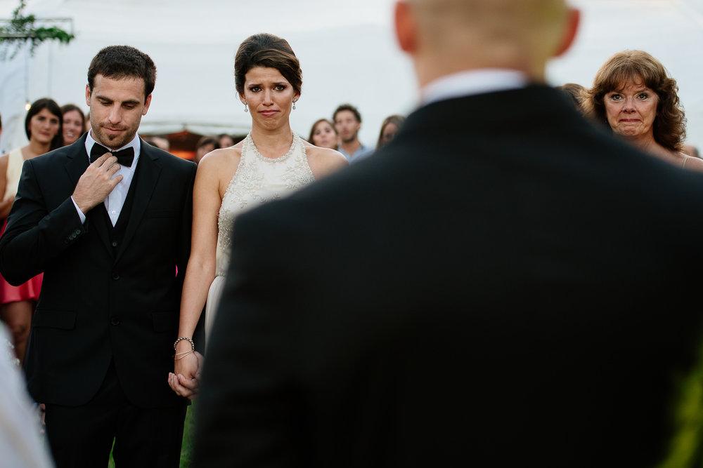 boda-rosario-arroyo-seco-argentina-casamiento-fotografo-wedding-30.jpg
