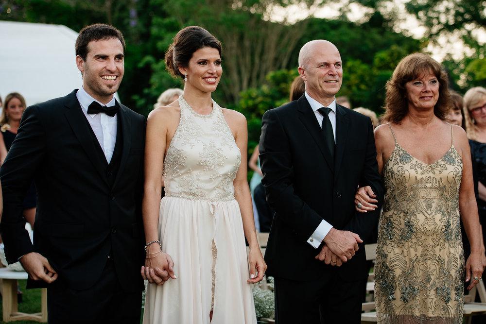 boda-rosario-arroyo-seco-argentina-casamiento-fotografo-wedding-29.jpg