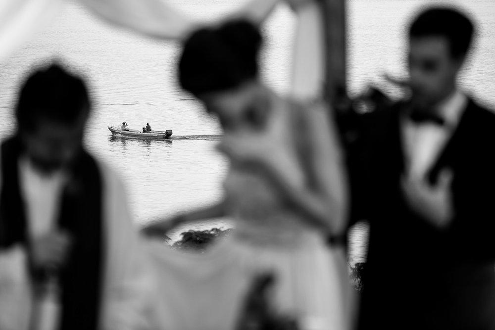 boda-rosario-arroyo-seco-argentina-casamiento-fotografo-wedding-32.jpg