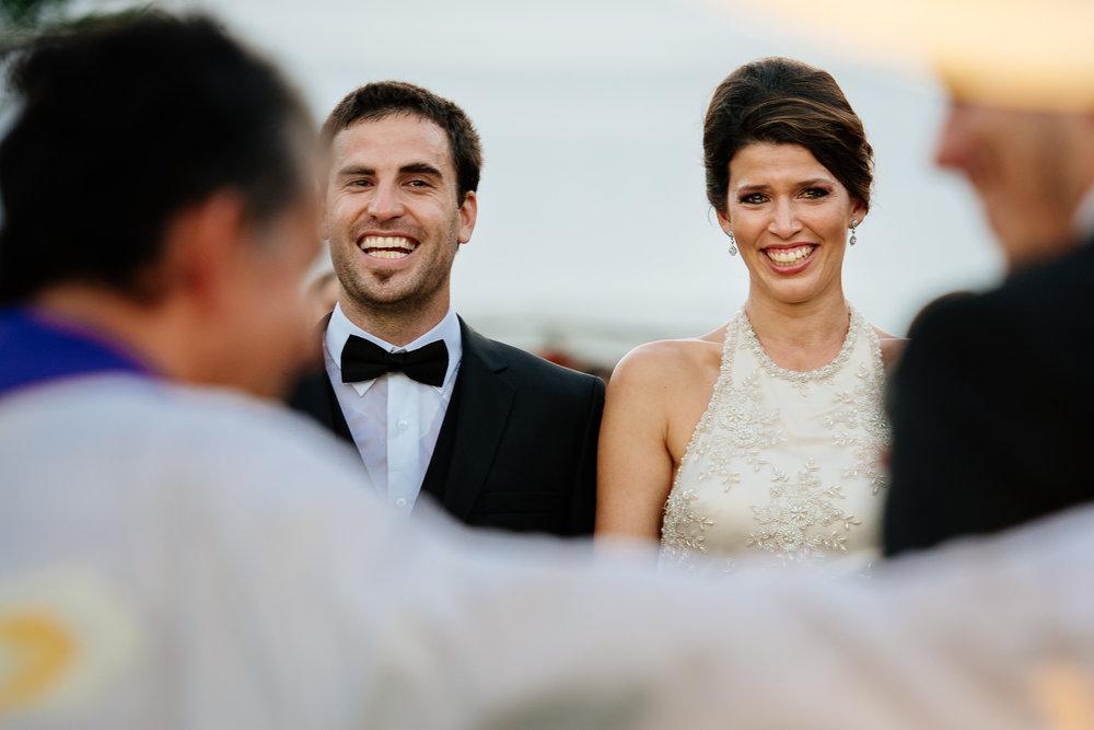boda-rosario-arroyo-seco-argentina-casamiento-fotografo-wedding-31.jpg