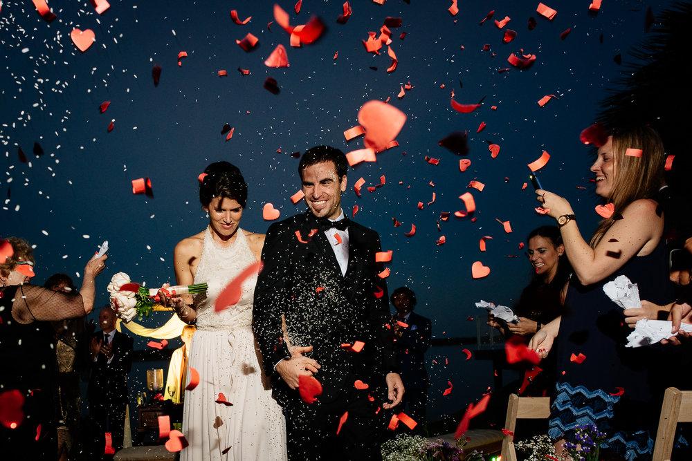 boda-rosario-arroyo-seco-argentina-casamiento-fotografo-wedding-33.jpg