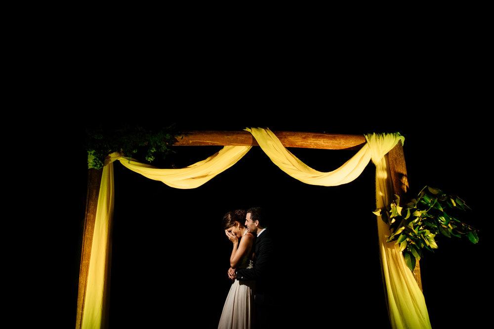 boda-rosario-arroyo-seco-argentina-casamiento-fotografo-wedding-35.jpg
