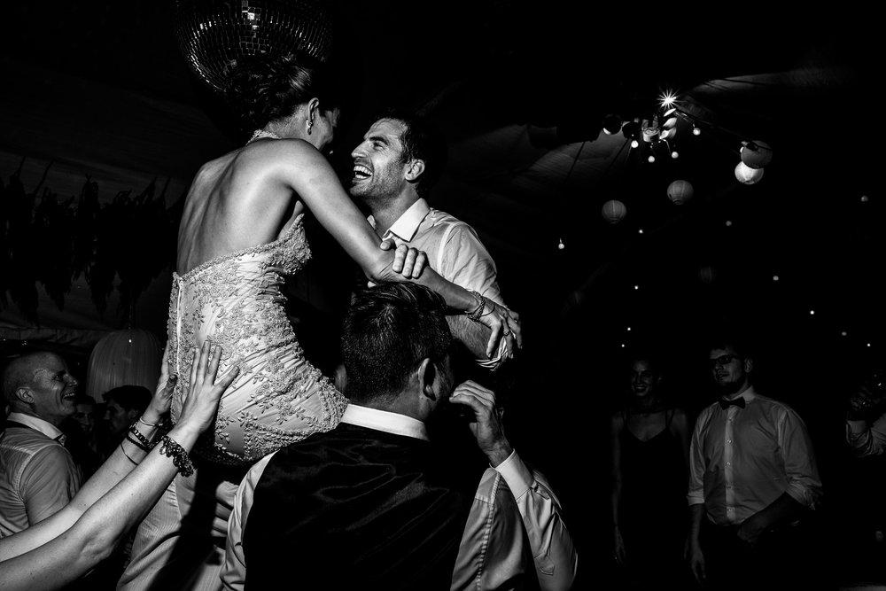 boda-rosario-arroyo-seco-argentina-casamiento-fotografo-wedding-36.jpg