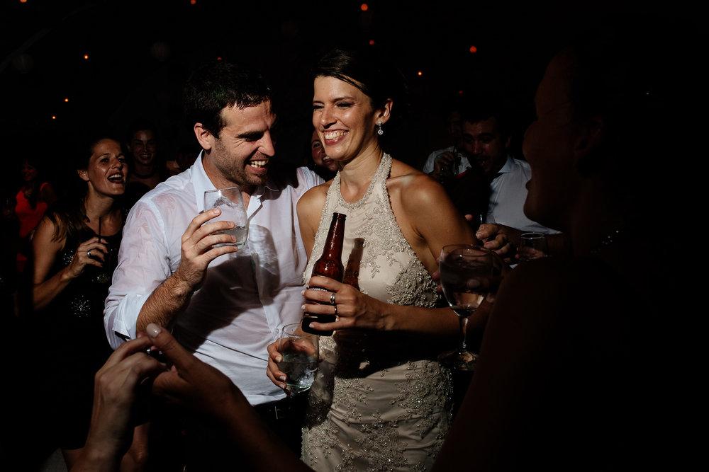 boda-rosario-arroyo-seco-argentina-casamiento-fotografo-wedding-37.jpg