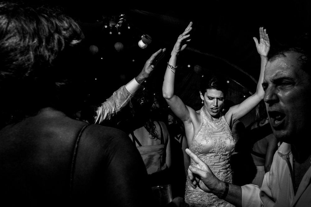 boda-rosario-arroyo-seco-argentina-casamiento-fotografo-wedding-38.jpg