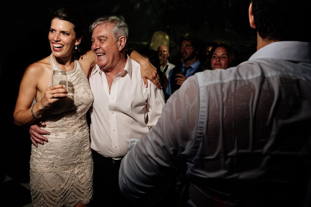 boda-rosario-arroyo-seco-argentina-casamiento-fotografo-wedding-45.jpg