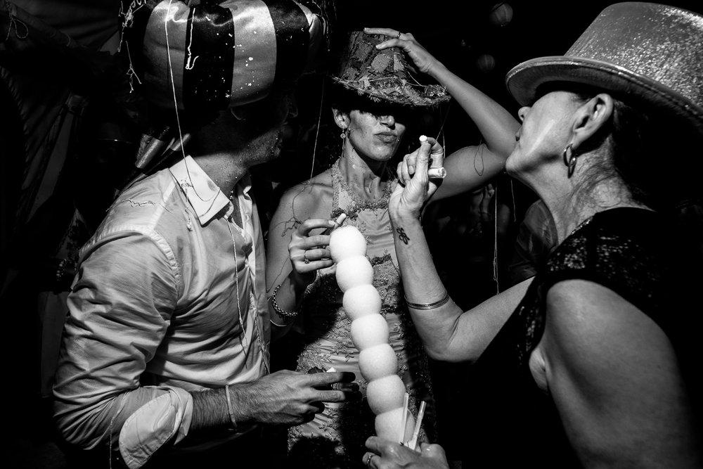 boda-rosario-arroyo-seco-argentina-casamiento-fotografo-wedding-50.jpg
