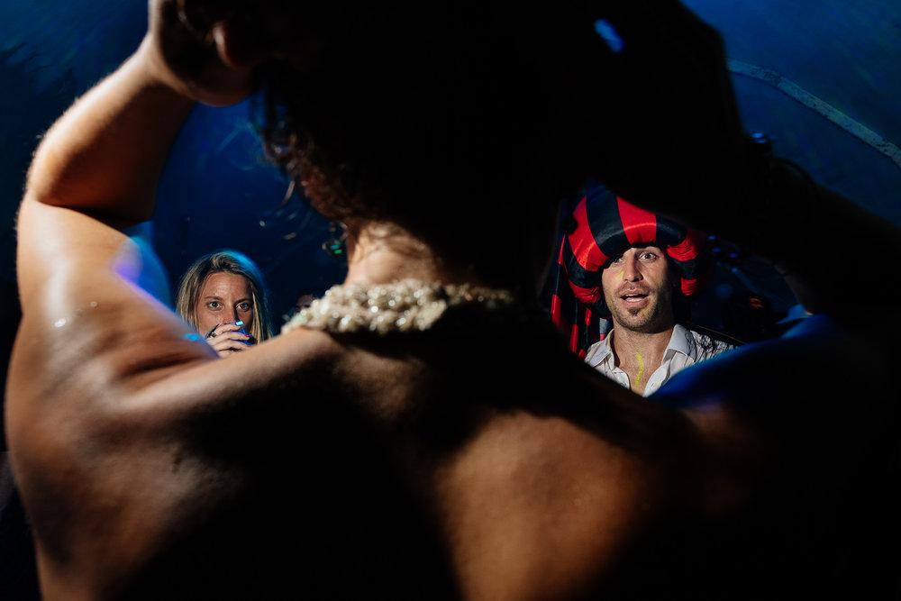 boda-rosario-arroyo-seco-argentina-casamiento-fotografo-wedding-52.jpg