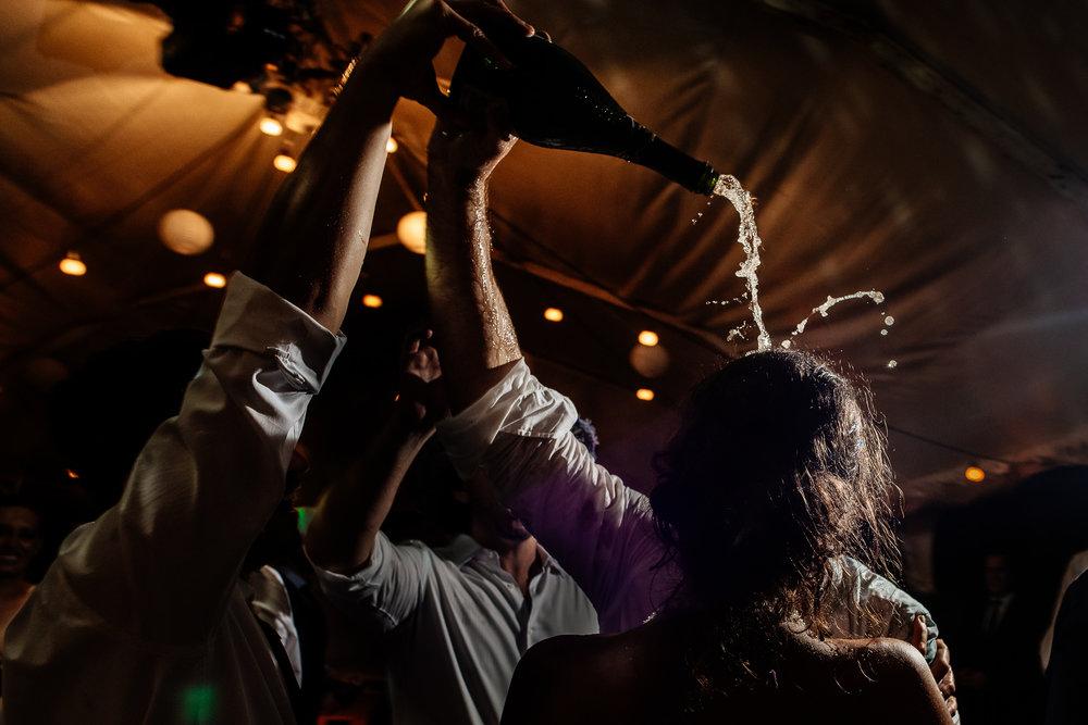 boda-rosario-arroyo-seco-argentina-casamiento-fotografo-wedding-55.jpg