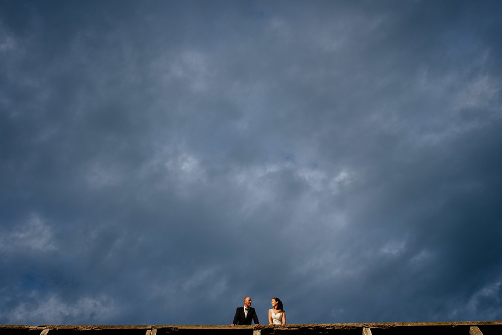 fotografo-de-boda-rosario-trash-the-dress-arroyo-seco-argentina-10.jpg