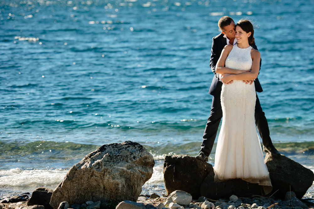 boda-bariloche-trash-the-dress-argentina-maxi-oviedo-4.jpg