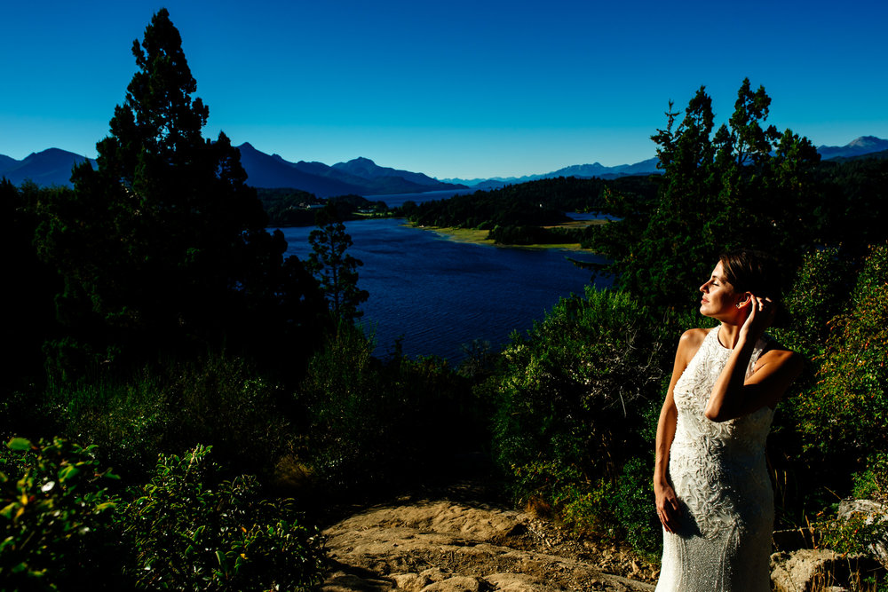 boda-bariloche-trash-the-dress-argentina-maxi-oviedo-13.jpg