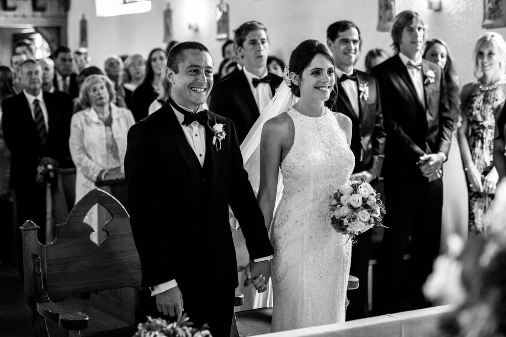 boda-bariloche-maxi-oviedo-fotografo-ramo-vestido-de-novia-29.jpg