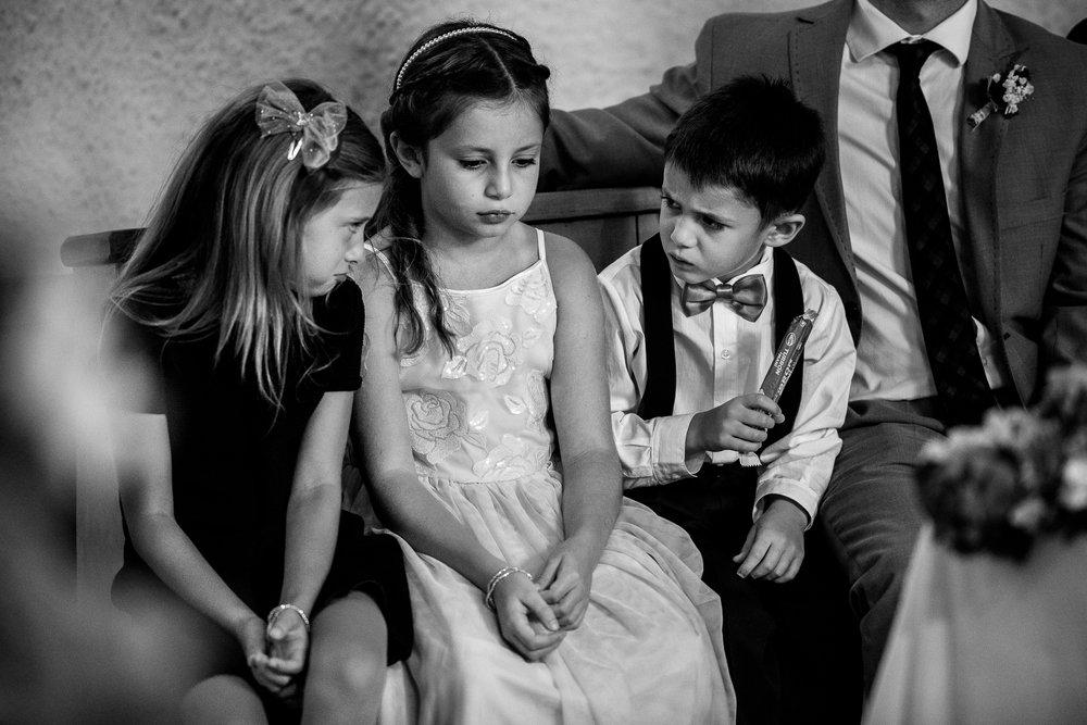 boda-bariloche-maxi-oviedo-fotografo-ramo-vestido-de-novia-33.jpg