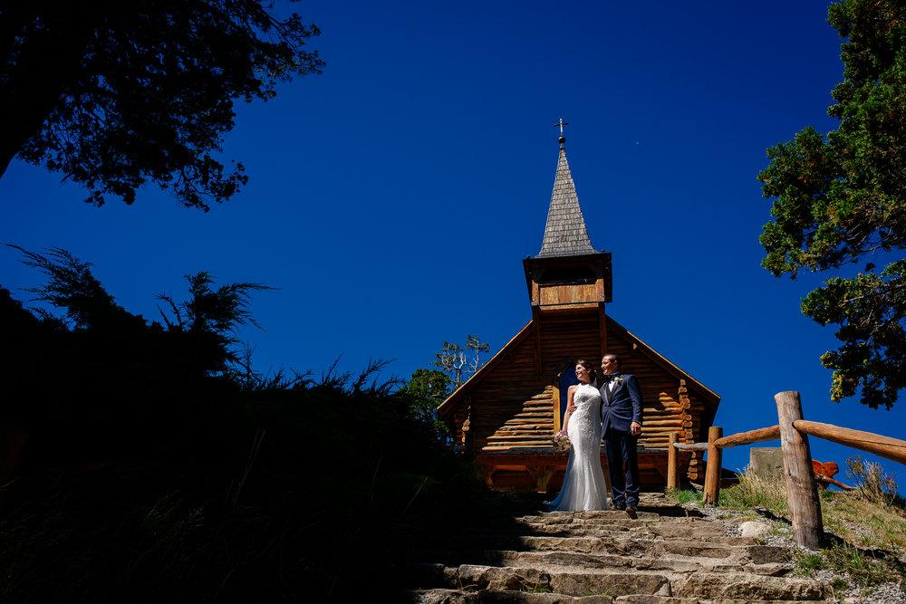 boda-bariloche-maxi-oviedo-fotografo-ramo-vestido-de-novia-45.jpg