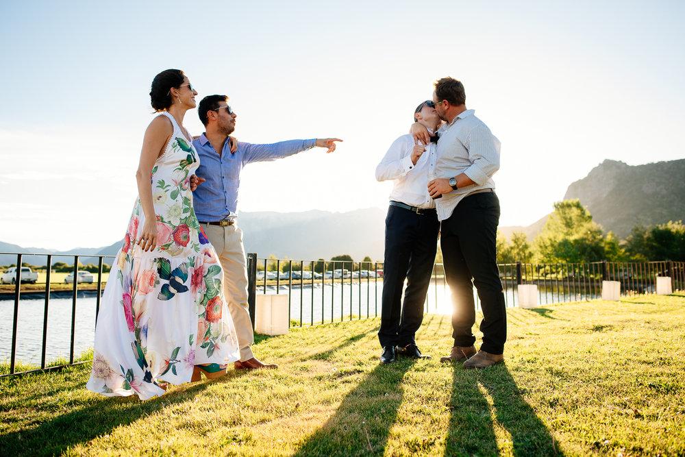 boda-bariloche-maxi-oviedo-fotografo-ramo-vestido-de-novia-65.jpg