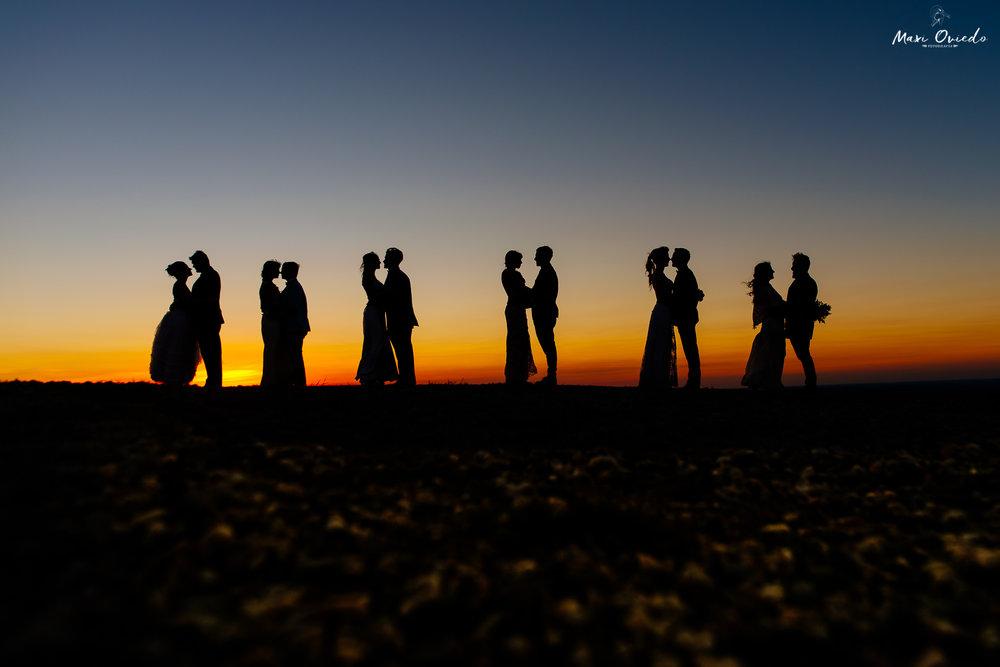 boda sextuple la cumbre cordoba cuchi corral fotografo de bodas fotografo de casamientos rosario san nicolas argentina vestido de novia ramo de novia-38.jpg