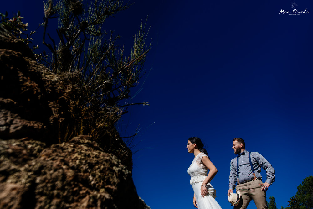 boda sextuple la cumbre cordoba cuchi corral fotografo de bodas fotografo de casamientos rosario san nicolas argentina vestido de novia ramo de novia-5.jpg