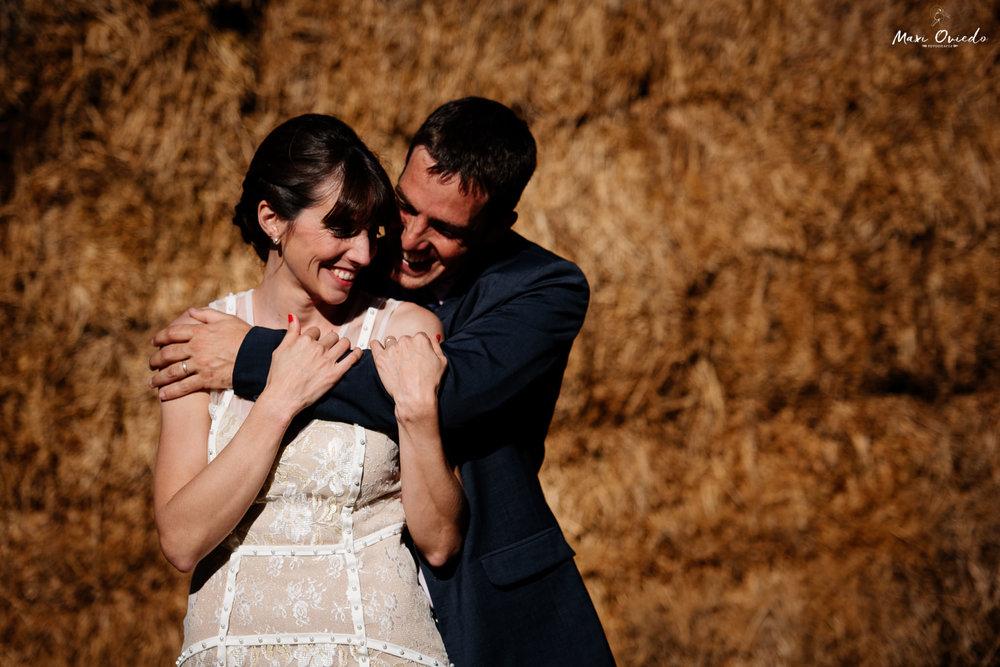 boda sextuple la cumbre cordoba cuchi corral fotografo de bodas fotografo de casamientos rosario san nicolas argentina vestido de novia ramo de novia-10.jpg