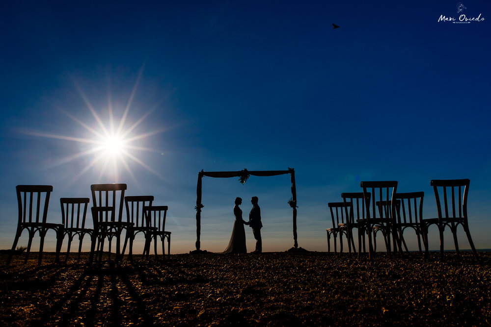 boda sextuple la cumbre cordoba cuchi corral fotografo de bodas fotografo de casamientos rosario san nicolas argentina vestido de novia ramo de novia-19.jpg