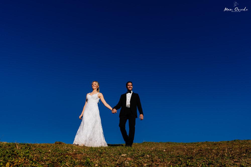 boda sextuple la cumbre cordoba cuchi corral fotografo de bodas fotografo de casamientos rosario san nicolas argentina vestido de novia ramo de novia-21.jpg