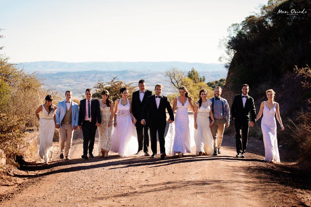 boda sextuple la cumbre cordoba cuchi corral fotografo de bodas fotografo de casamientos rosario san nicolas argentina vestido de novia ramo de novia-17.jpg