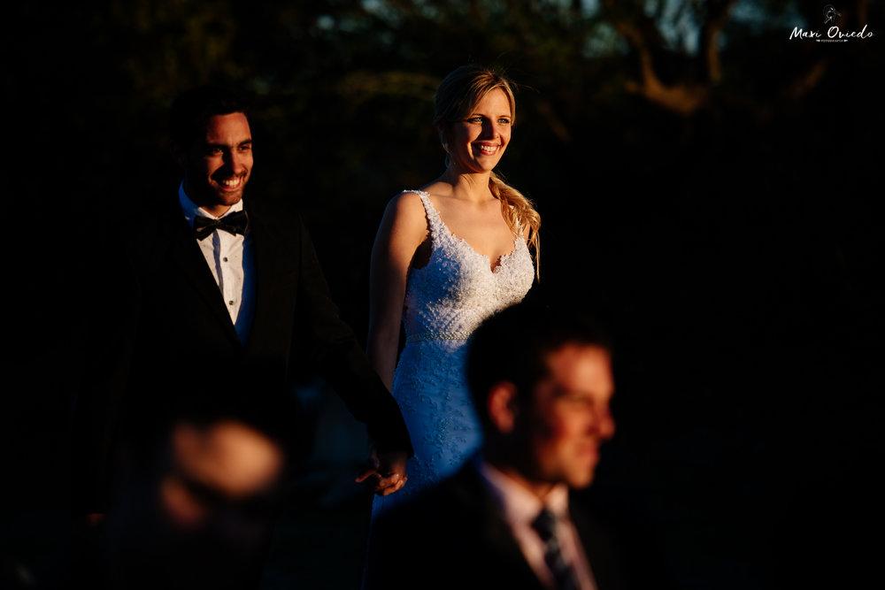 boda sextuple la cumbre cordoba cuchi corral fotografo de bodas fotografo de casamientos rosario san nicolas argentina vestido de novia ramo de novia-33.jpg