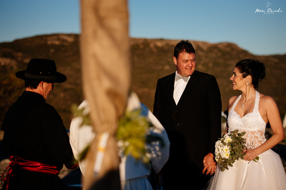 boda sextuple la cumbre cordoba cuchi corral fotografo de bodas fotografo de casamientos rosario san nicolas argentina vestido de novia ramo de novia-31.jpg
