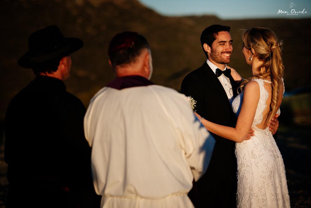 boda sextuple la cumbre cordoba cuchi corral fotografo de bodas fotografo de casamientos rosario san nicolas argentina vestido de novia ramo de novia-34.jpg