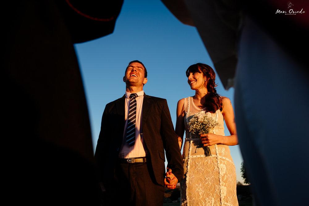 boda sextuple la cumbre cordoba cuchi corral fotografo de bodas fotografo de casamientos rosario san nicolas argentina vestido de novia ramo de novia-36.jpg