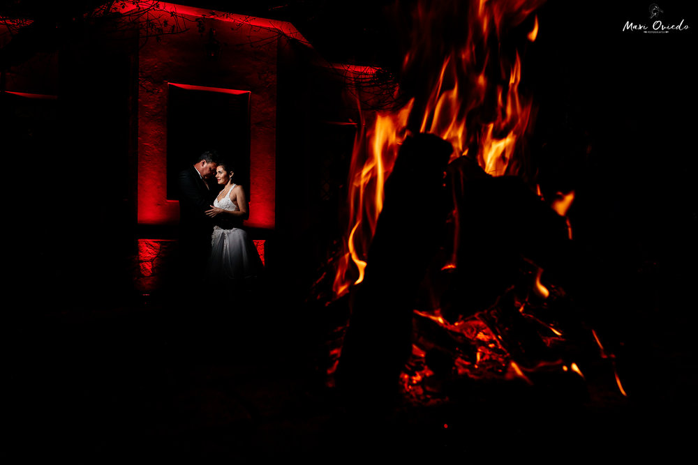 boda sextuple la cumbre cordoba cuchi corral fotografo de bodas fotografo de casamientos rosario san nicolas argentina vestido de novia ramo de novia-42.jpg