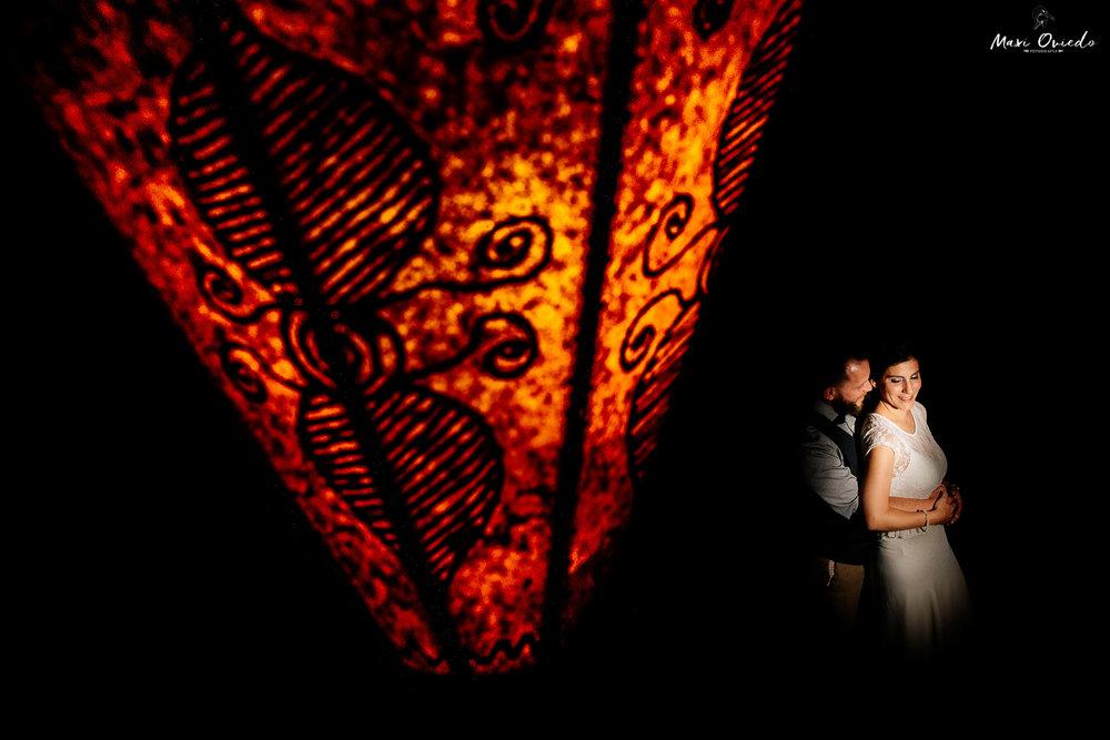 boda sextuple la cumbre cordoba cuchi corral fotografo de bodas fotografo de casamientos rosario san nicolas argentina vestido de novia ramo de novia-44.jpg