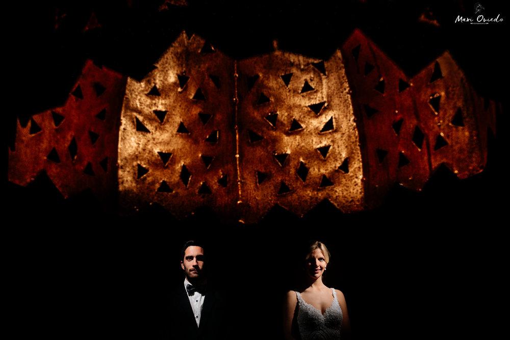 boda sextuple la cumbre cordoba cuchi corral fotografo de bodas fotografo de casamientos rosario san nicolas argentina vestido de novia ramo de novia-45.jpg
