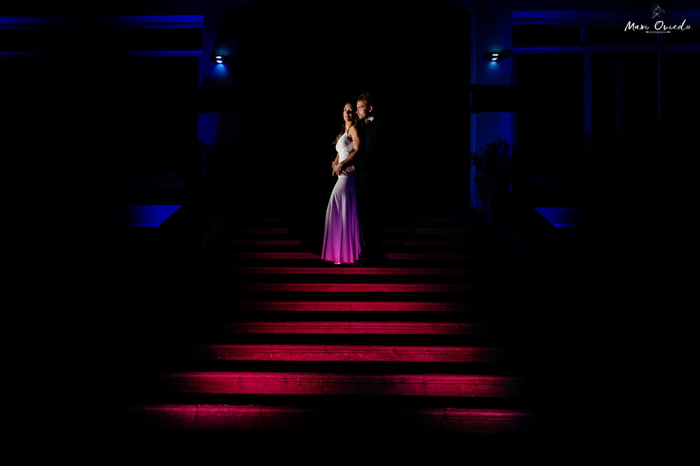 boda sextuple la cumbre cordoba cuchi corral fotografo de bodas fotografo de casamientos rosario san nicolas argentina vestido de novia ramo de novia-47.jpg
