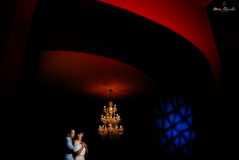boda sextuple la cumbre cordoba cuchi corral fotografo de bodas fotografo de casamientos rosario san nicolas argentina vestido de novia ramo de novia-46.jpg