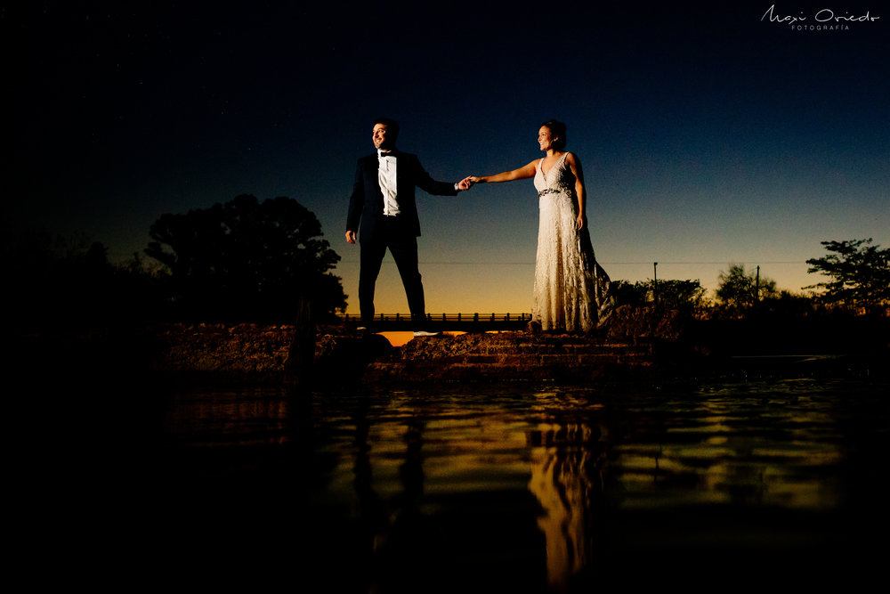 TRASH THE DRESS SAN NICOLAS BUENOS AIRES