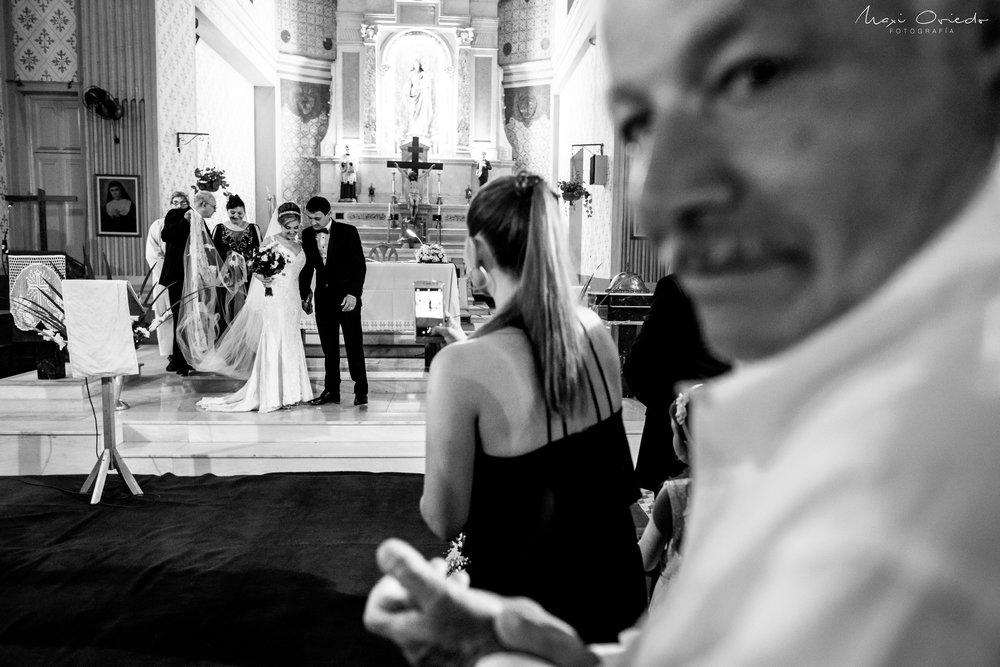 MARIEL, JOAQUIN, GRAN DÍA, LA REJA DEL SOL, SAN NICOLÁS