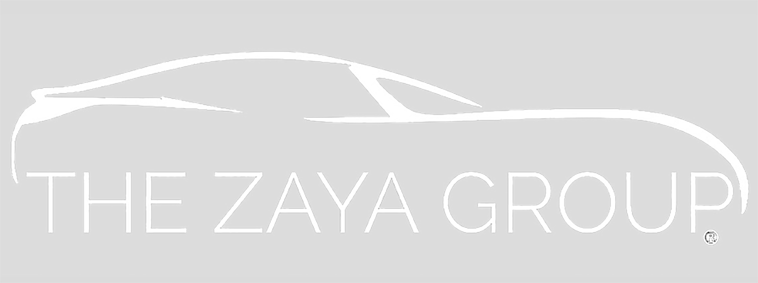 The Zaya Group