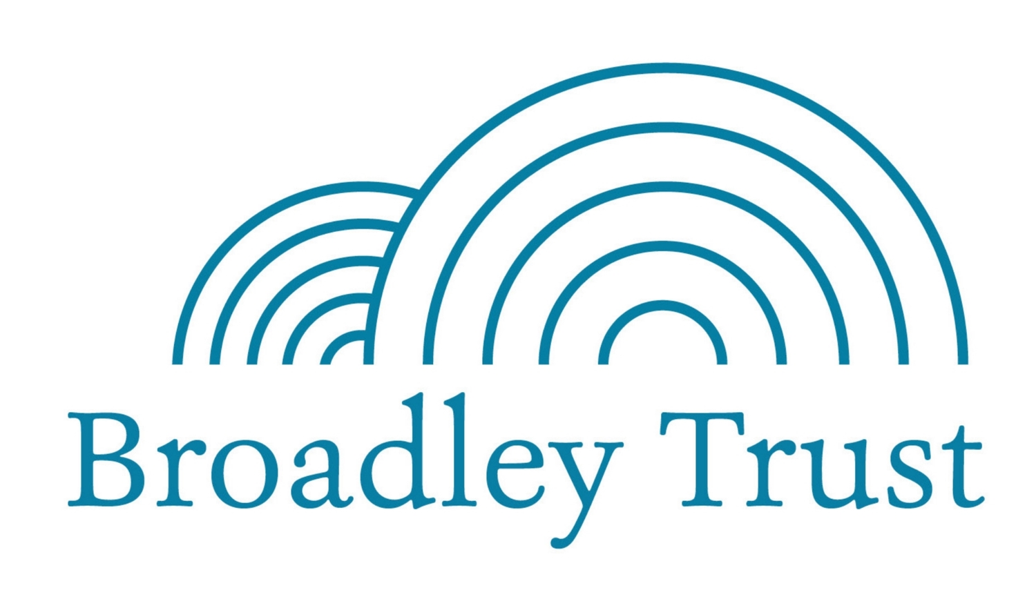 The Broadley Trust