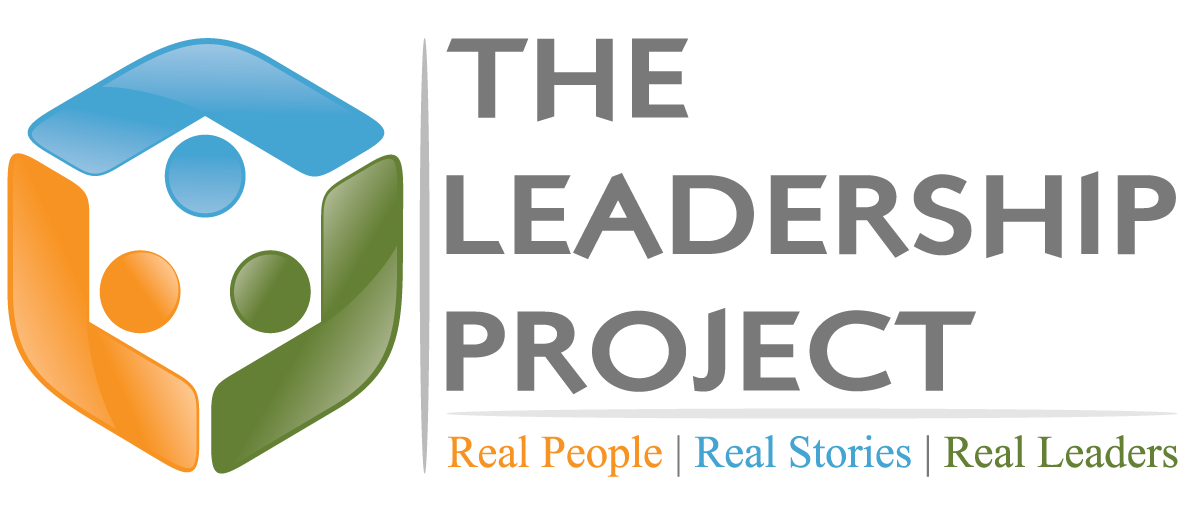 The Leadership Project