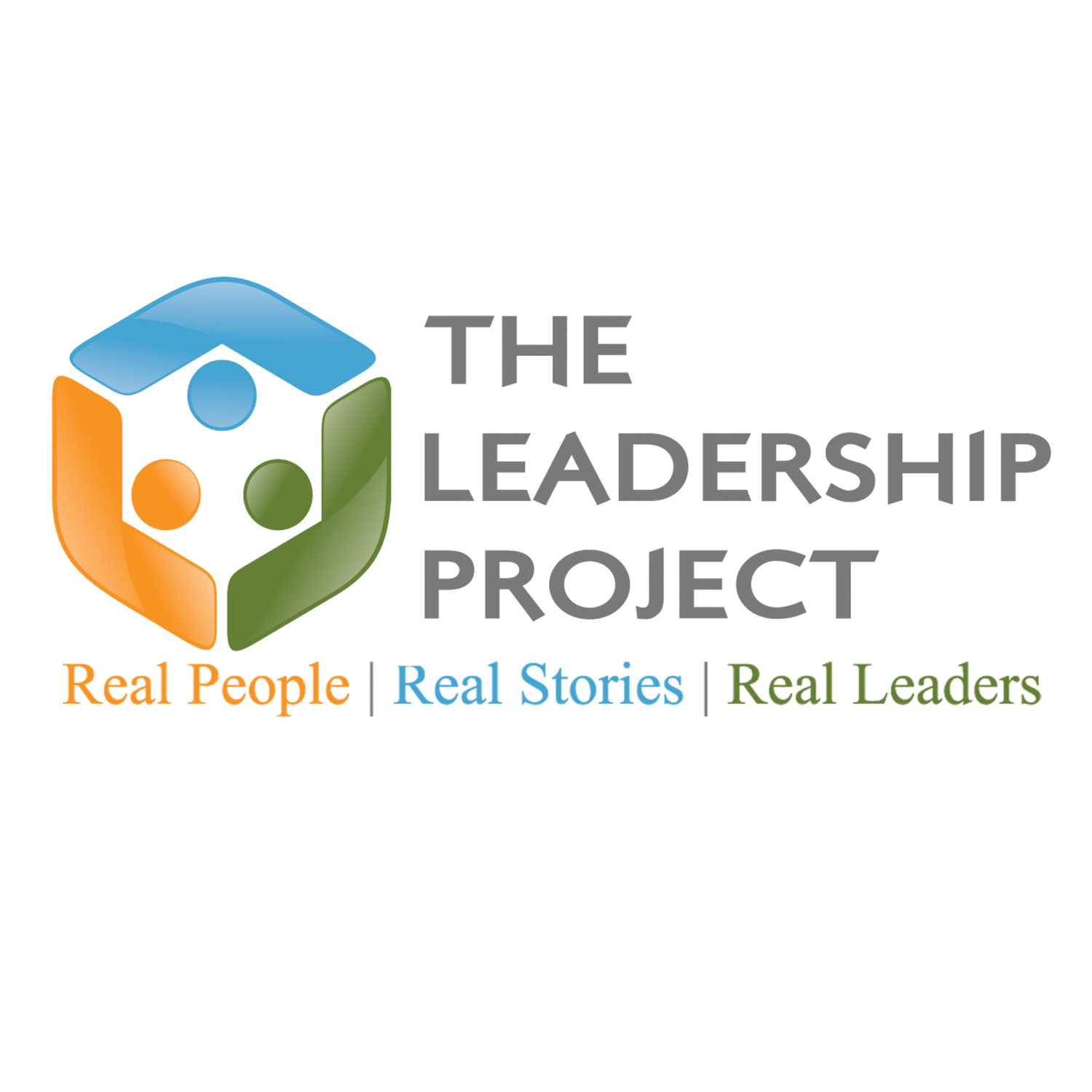 The Leadership Project - Podcast
