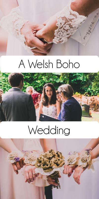 A_Welsh_Boho_Wedding_Christopher_Paul_Wedding_Photography_Cardiff