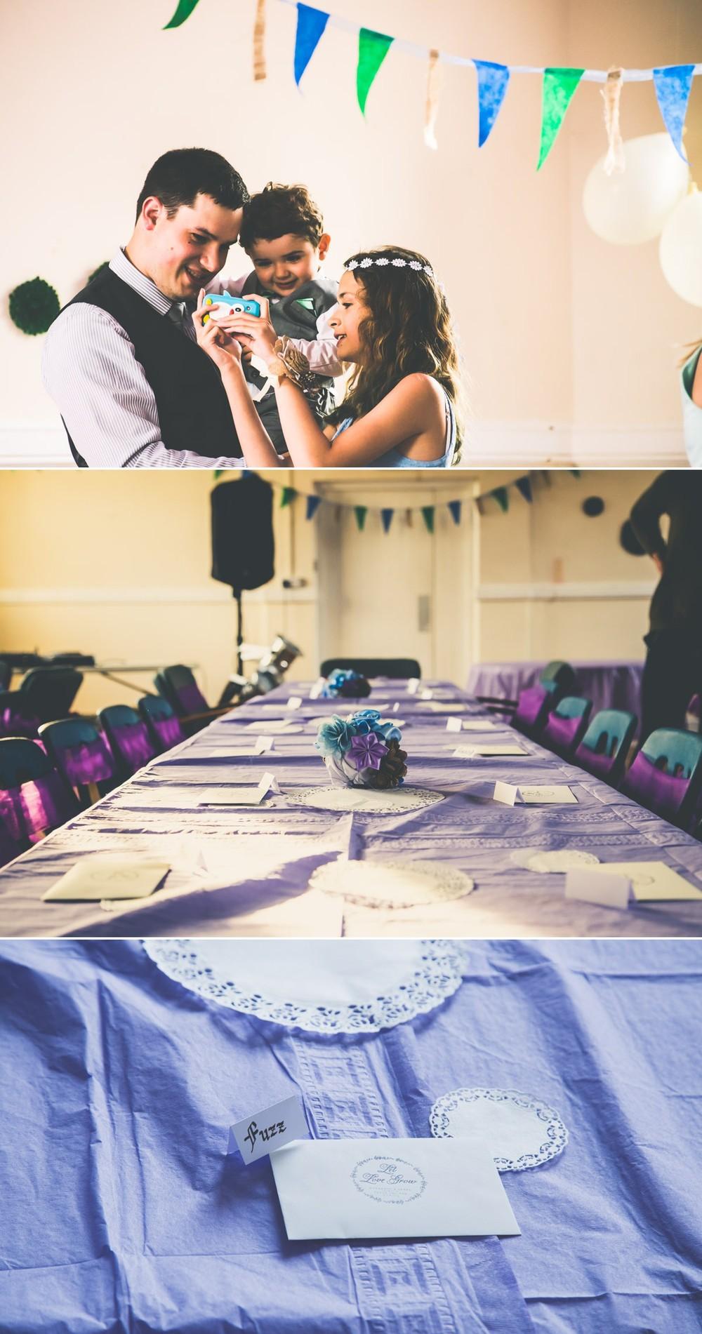 A_Welsh_Boho_Wedding_Christopher_Paul_Wedding_Photography_Cardiff_003