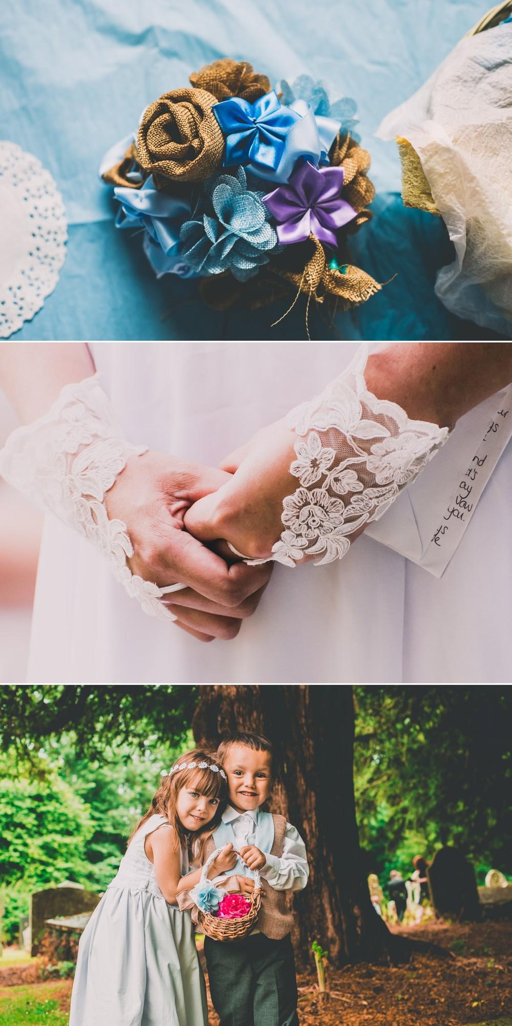 A_Welsh_Boho_Wedding_Christopher_Paul_Wedding_Photography_Cardiff_004