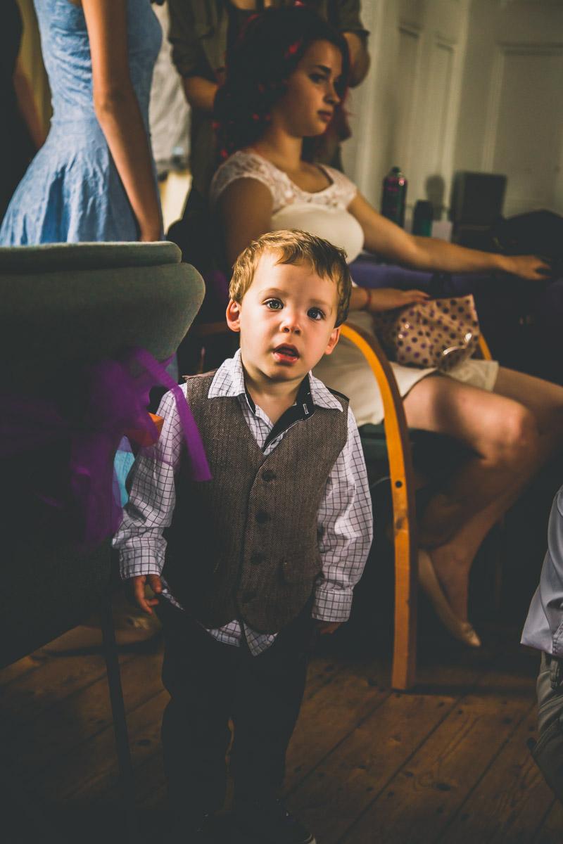 A_Welsh_Boho_Wedding_Christopher_Paul_Wedding_Photography_Cardiff_006