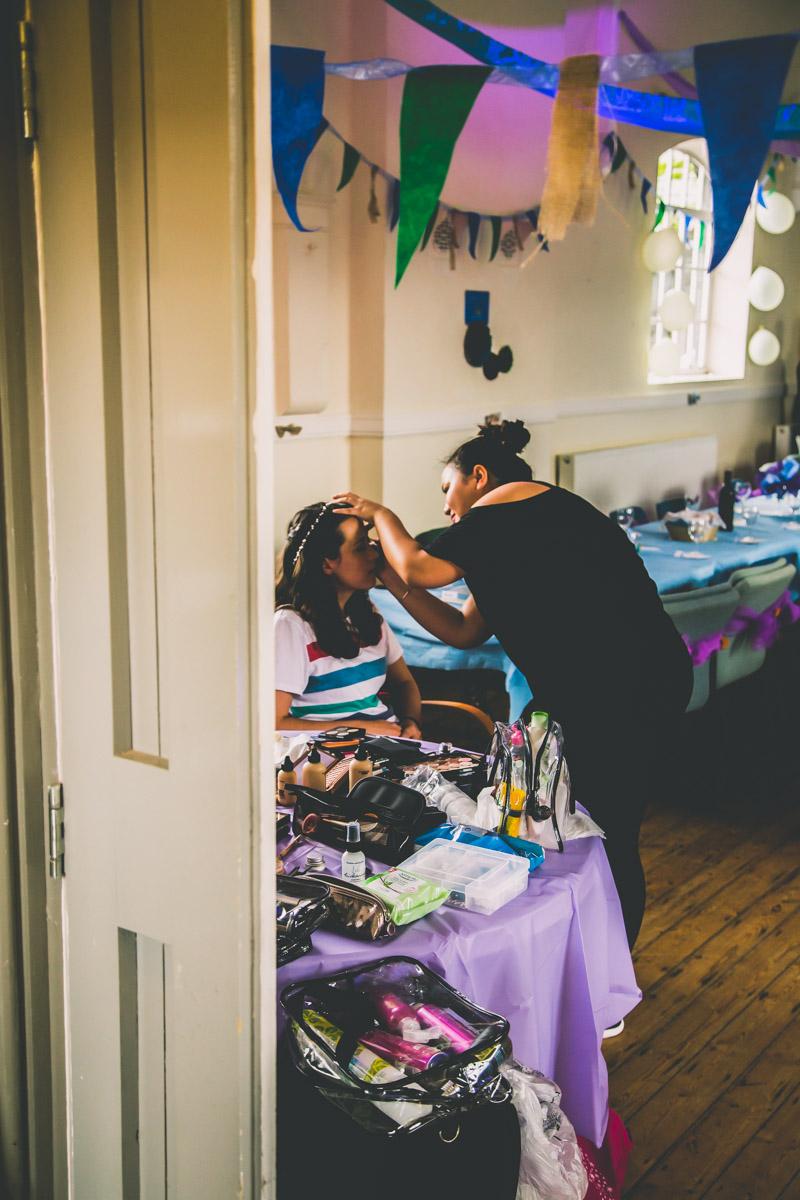 A_Welsh_Boho_Wedding_Christopher_Paul_Wedding_Photography_Cardiff_007