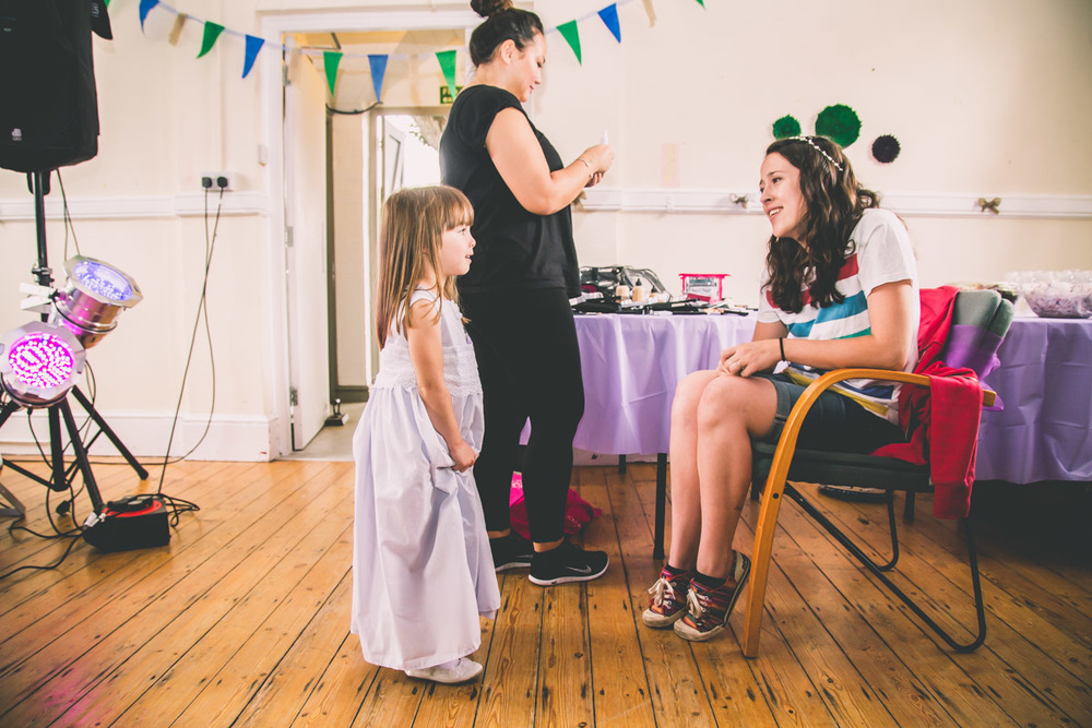 A_Welsh_Boho_Wedding_Christopher_Paul_Wedding_Photography_Cardiff_009