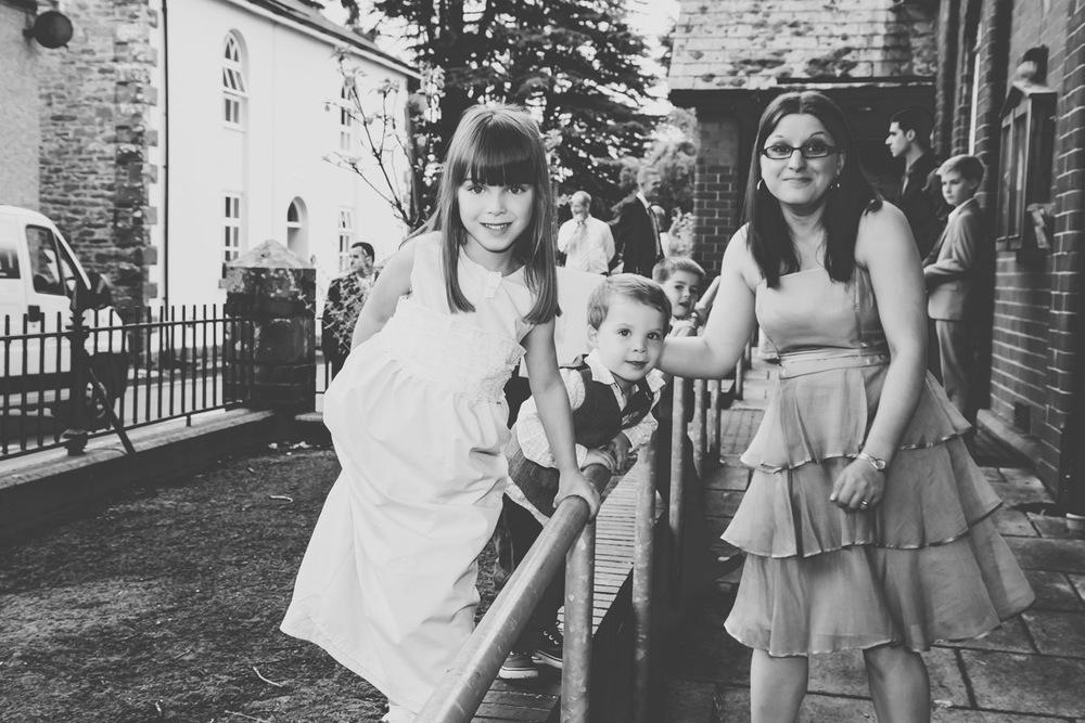 A_Welsh_Boho_Wedding_Christopher_Paul_Wedding_Photography_Cardiff_010
